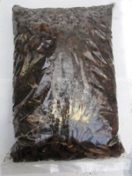 Orchid substrate 4 liters
