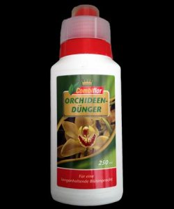 Orchid Fertiliser